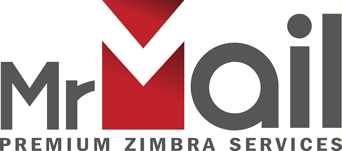 MrMail - Zimbra Premium E-Mail Provider  -  Professional Secure Cloud Exchange Email Service , Security Business Email Hosting Solutions, Business Email Package, Business Email Hosting Services, Business Email Hosting, Email Hosting Solutions, Email Hosting Services, dedicated Zimbra Servers
